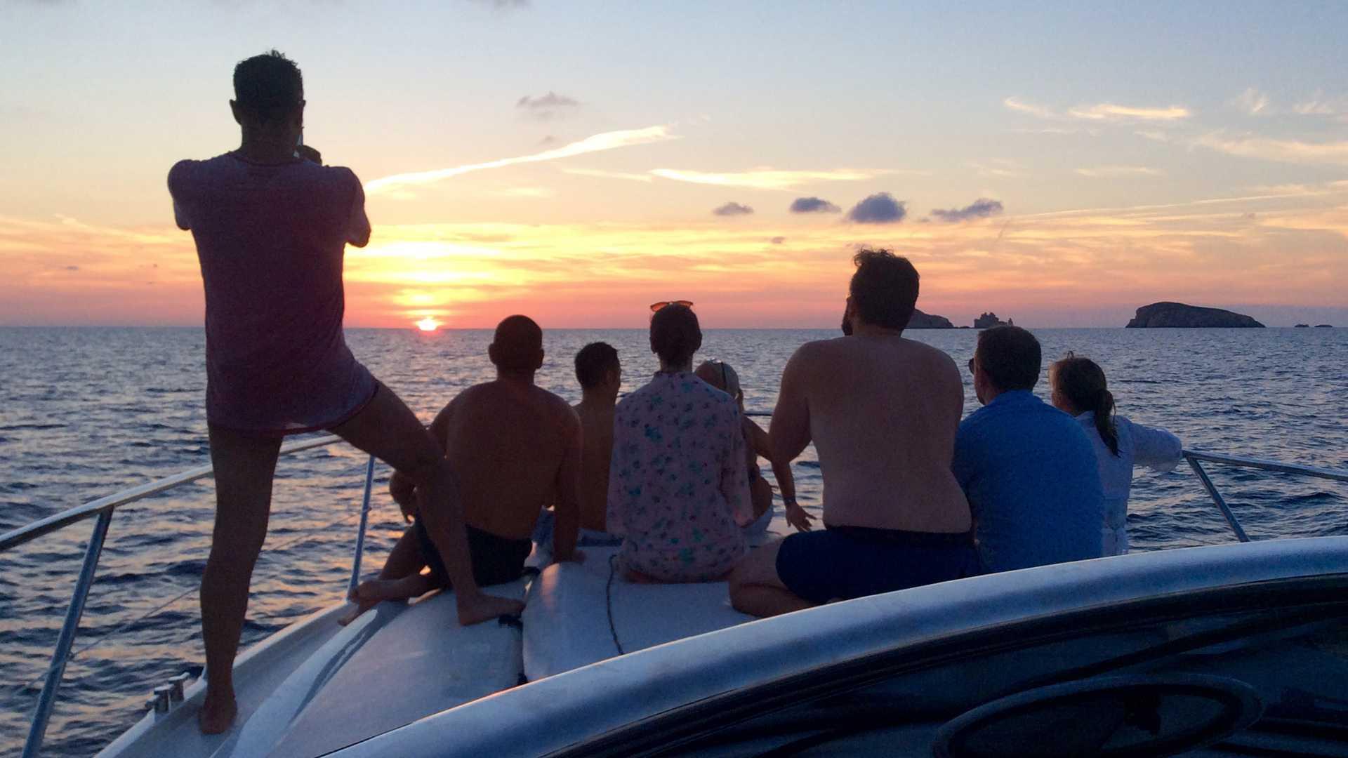 Ibiza Special Occasion